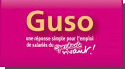 Le Guso