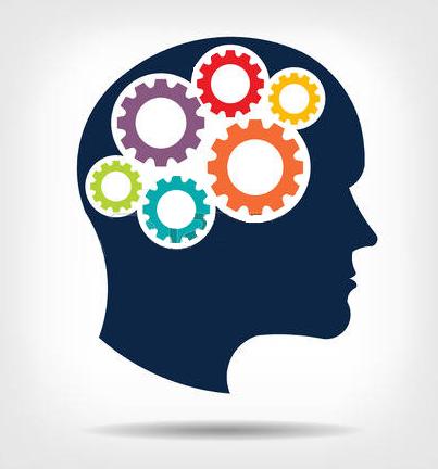 magicien-mentalsite-cerveau